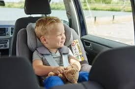 choisir siege auto bébé siège auto comment le choisir lesprosdelapetiteenfance