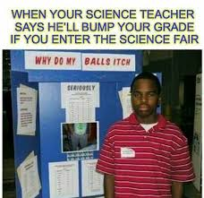 Science Teacher Meme - 10 questions science still can t answer meme by scdmnjeh kys