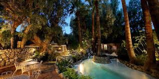 bunch palms resort u0026 spa