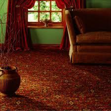 Axminster Rug Axminster Carpets Axminster Patterns Torbay Anatolian Dark Damask