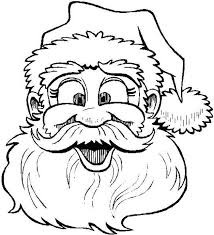large christmas coloring sheets coloring pages ideas