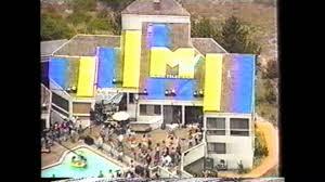 mtv summer beach house commercial 1993 youtube