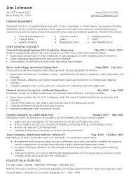 Staff Accountant Resume Example by Sample Staff Accountant Resume Template Youtuf Com