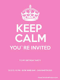 you re invited to my birthday party birthday invitation wording