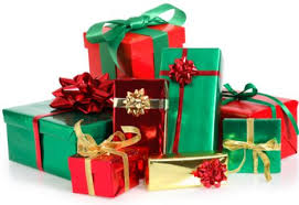 christmas presents wallpapers 356018 1600x1000px christmas presents 27 03 2016