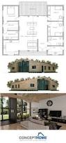 255 best shouse plans images on pinterest architecture house