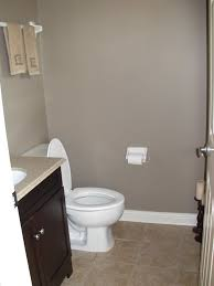 Painting Ideas For Bathroom Colors Best 25 Taupe Bathroom Ideas On Pinterest Neutral Bathroom