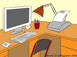 dessin de bureau ordinateur images gratuites bureau clipart bureau dessin