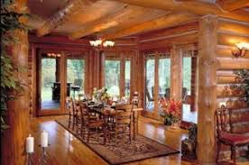 interior log homes log home supply acrylic gloss satin premium topcoats for