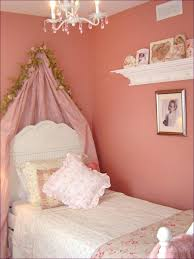 French Country Girls Bedroom Bedding Ideas Appealing Shabby Chic Bedding Bedroom