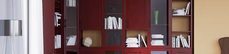 Wohnzimmer Regale Design Regale Laden Rlb Berlin Gmbh Betten Schranksysteme Und Matratzen