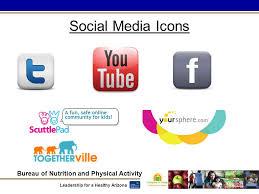 bureau social bureau of nutrition and physical activity leadership for a healthy