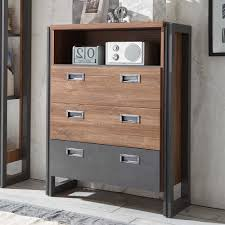 Schlafzimmer Kommode San Remo Kommoden U0026 Sideboards Von Brandolf Günstig Online Kaufen Bei