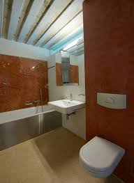 two bedroom modern apartment prague 1 old town prague stay