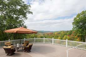 litchfield county home for sale cornwall ct elyse harney real