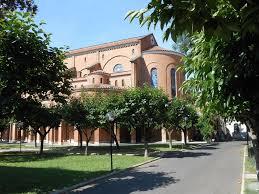 chambres d hotes rome casa la salle casa religiosa chambres d hôtes rome
