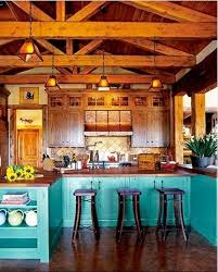 Cabin Kitchen Cabinets 11 Best Log Cabin Images On Pinterest Log Cabin Kitchens Dream