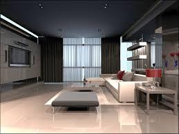 ikea home kitchen planner tags 149 elegant ikea room planner 224