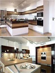 kitchen set furniture modern kitchens hafeznikookarifund com