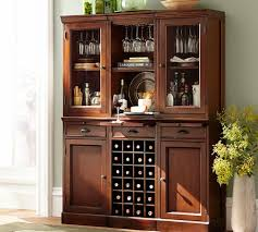 kitchen cabinet displays kenangorgun com