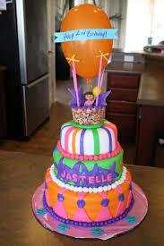 331 best cakes dora the explorer images on pinterest dora cake