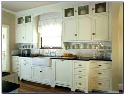 used kitchen cabinets for sale craigslist kitchen cabinets for sale craigslist used kitchen cabinets for sale