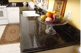 what is uba tuba granite hunker