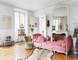 Girly Home Decor | girly home decor popsugar home
