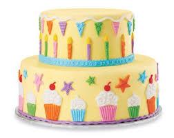 party cake best birthday party cake cake ideas cake party cake cake
