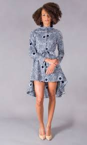 2551 best african print fashion images on pinterest african