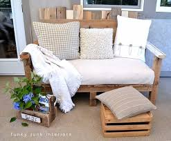 couch ideas cool diy couch ideas for indoors and outdoors