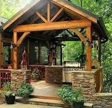 rustic outdoor kitchen ideas outdoor kitchen ideas outdoor kitchens diy outdoor kitchen ideas on