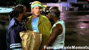 Malibus Most Wanted Meme - malibu most wanted 2003 funny moments lol pinterest movie