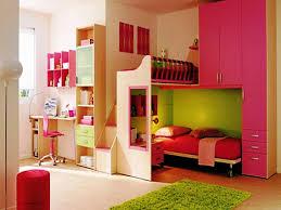 Bedroom Sets For Girls Pink Bedroom Sets Marvellous White And Pink Girls Bedroom Sets