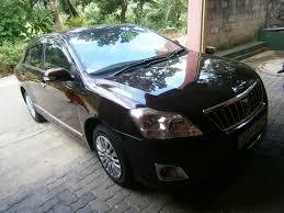 vehicles lakadz com