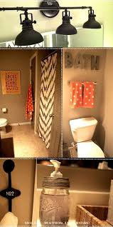College Bathroom Decor 70 Best Southern Home Images On Pinterest Architecture College
