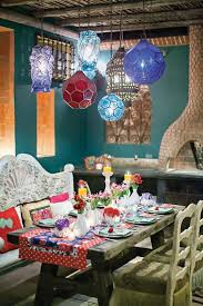 Mexican Style Home Decor 112 Best Mexican Living Images On Pinterest Haciendas Bathroom