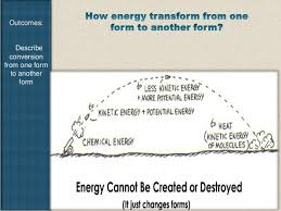 work energy and power ppt