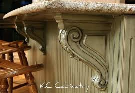 kitchen island with corbels buy kitchen island corbels kitchen island corbel legs kitchen