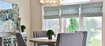 louisville window treatments draped in style in louisville ky