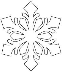 floco neve pesquisa do google xmas printies pinterest
