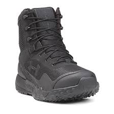 womens tactical boots canada duty boots tactical boots and boots