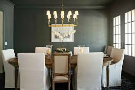 Light Dining Chairs Mixed Dining Chairs Design Ideas