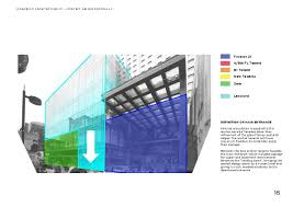 gallery of m plaza manifesto architecture 44