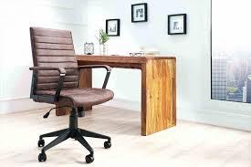 fauteuil de bureau stressless articles with fauteuil stressless mayfair prix tag fauteuil