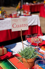 Mexican Party Flags Mexican Themed Wedding Supplies Mexican Themed Bridal Shower