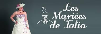 robe habillã e pour mariage pas cher robes de mariée
