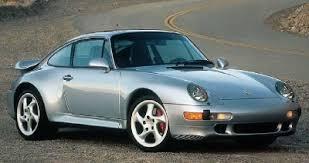 1997 porsche 911 turbo for sale 1997 1998 porsche 911 and 911 turbo s 1997 1998 porsche 911 and