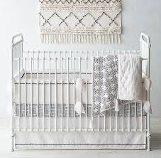 Organic Crib Bedding 142 best crib bedding images on pinterest crib bedding cribs