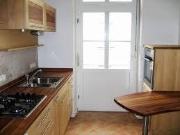 prix d une cuisine nolte prix d une cuisine nolte 12 manhattan 495 lack 731 detail 6